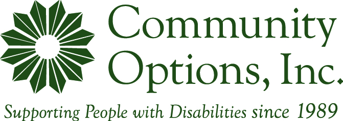 COI_Logo_green_supporting_1542288431.jpg
