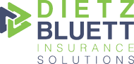 dietz-bluett-insurance-york-pa.png