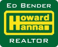 ed-bender.png