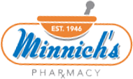 minnichs-pharmacy.png