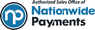 np-nationwide-payments.png