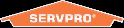 servpro_logo_1597778579.png
